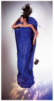 cocoon-mummyliner-silk-ultramarine