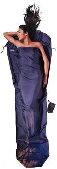 cocoon-mummyliner-ripstop-silk-tuareg