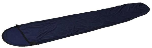 McKinley Lite Fleece (black)