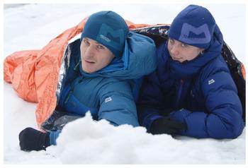 mountain-equipment-biwaksack-ultralite-double-bivi-orange