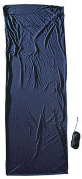 cocoon-travelsheet-silk-ultramarine