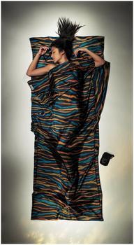 cocoon-travelsheet-silk-african-night