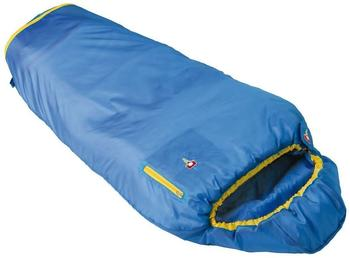 grueezi-bag-kids-colorful-kinderschlafsack