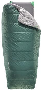 therm-a-rest-apogee-quilt-large