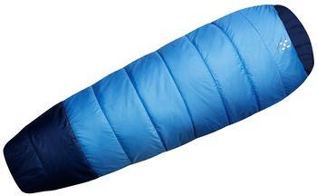 hagloefs-moonlite-1-grad-mumienschlafsack-mit-kunsfaserfuellung-190-cm-zipper-links