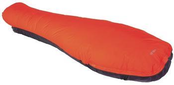 Rab Alpine Bivi signal orange