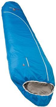 grueezi-bag-biopod-plus-sommerschlafsack-blaureissverschluss-rechts
