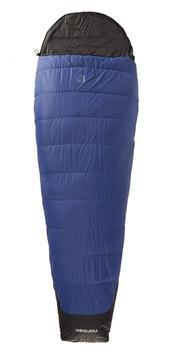 nordisk-gormsson-10-sleeping-bag-l-limoges-black