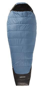 nordisk-canute-10-sleeping-bag-m-real-teal-black