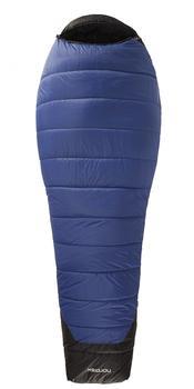nordisk-gormsson-2-sleeping-bag-xl-limoges-black