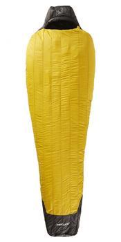 nordisk-oscar-20-sleeping-bag-l-mustard-yellow-black