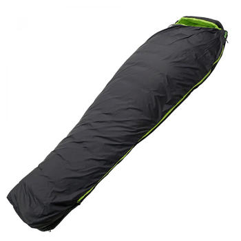carinthia-g-145-sleeping-bag-l-lime-schlafsack