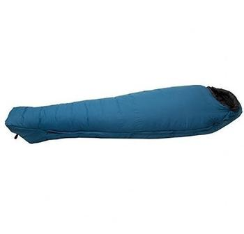 carinthia-g-280-sleeping-bag-l-schlafsack