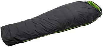 carinthia-g-145-sleeping-bag-m-lime-schlafsack
