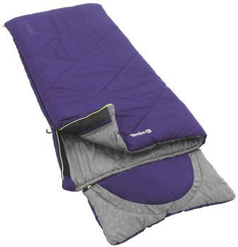 outwell-contour-junior-sleeping-bag-lila