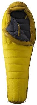 marmot-col-membrain-long-yellow-vapor-green-wheat-lz