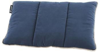 outwell-constellation-pillow