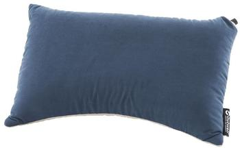 outwell-conqueror-pillow