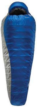 Therm-a-Rest Saros 0 (Size regular, stargazer)