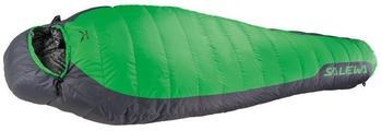 salewa-eco-1-sleeping-bag-eucalyptus-schlafsack