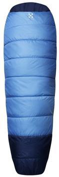 hagloefs-moonlite-1-sleeping-bag-190-cm-aero-hurricane-schlafsack