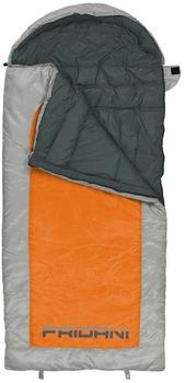 fridani-bo-180k-short-decken-schlafsack-180x80cm-1700-g-15c-ext-0c-lim-5c-comf