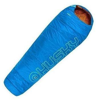 husky-mumienschlafsack