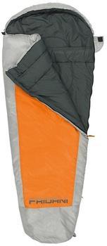 fridani-mo-short-mumien-schlafsack-175x70-45-1450g-19c-ext-3c-lim-2c-comf