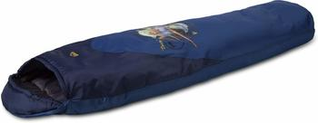 mc-kinley-kinderschlafsack-sleepy-jr-125l-901-blau-grau