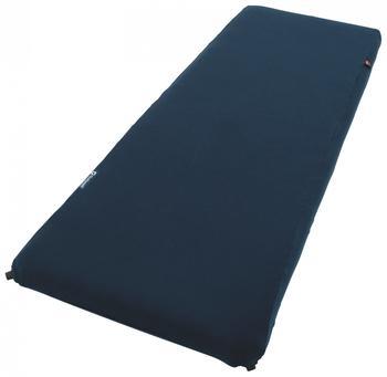 outwell-sim-single-xl-stretch-sheet