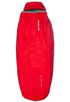 sea-to-summit-basecamp-bs3-sleeping-bag-long