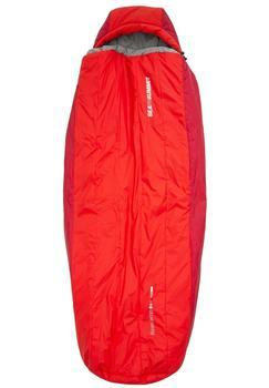 sea-to-summit-basecamp-bs4-sleeping-bag-long