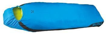 salewa-micro-850-quattro-sleeping-bag