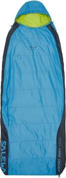 salewa-micro-650-quattro-sleeping-bag-davos