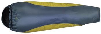 highlander-erwachsene-schlafsack-voyager-ultra-compact-lite-gruen-one-size-sb056