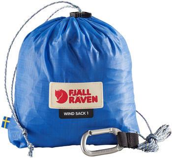 fjaellraeven-wind-sack-1-gr-one-size