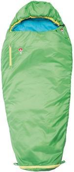grueezi-bag-kinderschlafsack-kids-grow