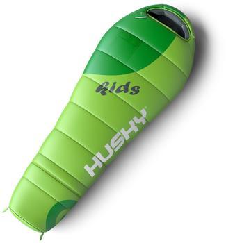 husky-kinderschlafsack-magic-12c-erweiterbar