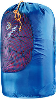 Deuter Astro Pro 600 (Long, LZ, blue)