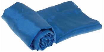 sea-to-summit-cotton-liner-mummy-ohne-kapuze-baumwollschlafsack-navy-blue-185x92-62cm