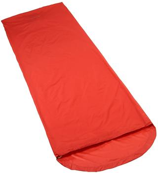 vaude-biwak-ii2-biwaksack-glowing-red