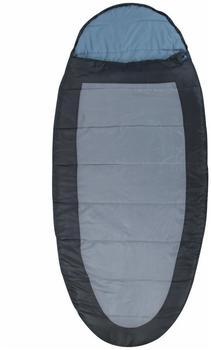 10t-outdoor-equipment-10t-tara-xxl-eifoermiger-schlafsack-bis-13c-mit-kopfkissen-kapuze-220x100-cm-2000g-leicht-3-ja