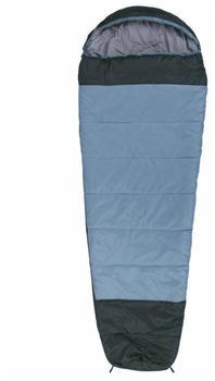 10t-outdoor-equipment-10t-jarrah-mumien-schlafsack-bis-16c-mit-kapuze-230x85-cm-1800g-leicht-3-jahreszeiten-campin