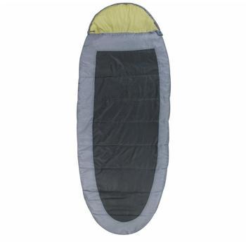 10t-outdoor-equipment-10t-tia-xl-eifoermiger-schlafsack-bis-13c-mit-kopfkissen-kapuze-200x100-cm-1900g-leicht-3-jahr