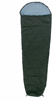 10t-outdoor-equipment-10t-caleb-mumien-schlafsack-bis-8c-mit-kapuze-220x75-cm-860g-leicht-2-3-jahreszeiten-camping