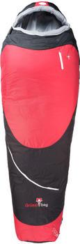 grueezi-bag-grueezibag-biopod-hybrid-wool-down-mumienschlafsack