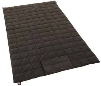 Outwell Constellation Comforter (brown)