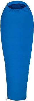 Marmot NanoWave 25 Cobalt Blue