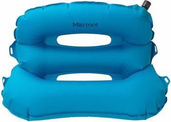 marmot-strato-pillow-blau