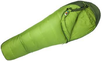 marmot-trestles-30-sleeping-bag-long-green-lichen-greenland-schlafsaecke